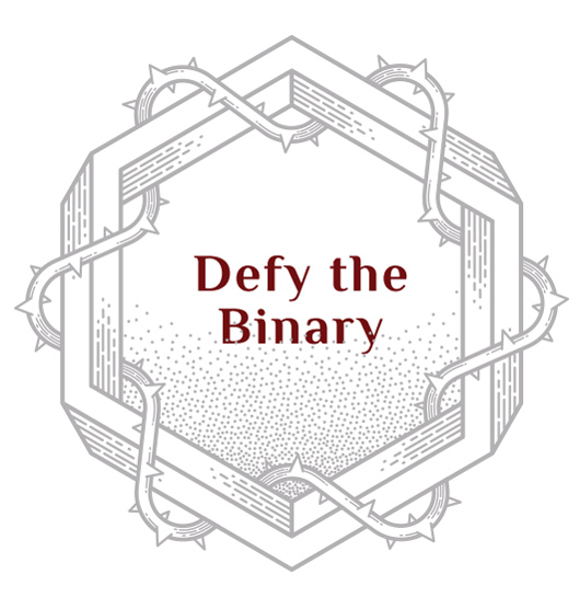 defy-the-binary