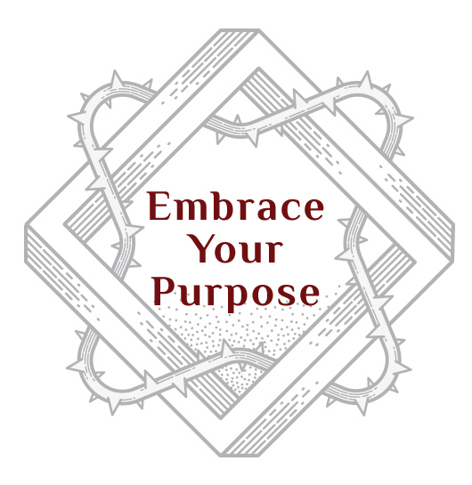 embrace-your-purpose