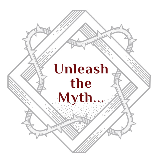 unleash-the-myth