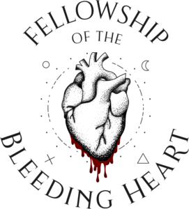 fellowship-logo-round