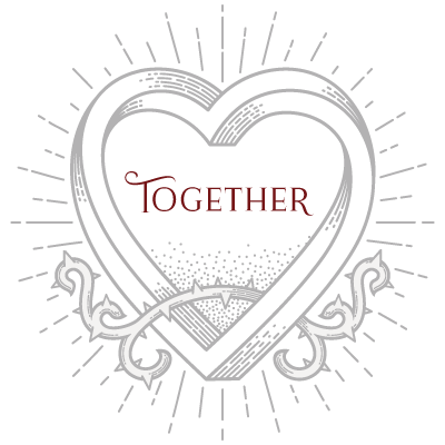 together-about-graphic
