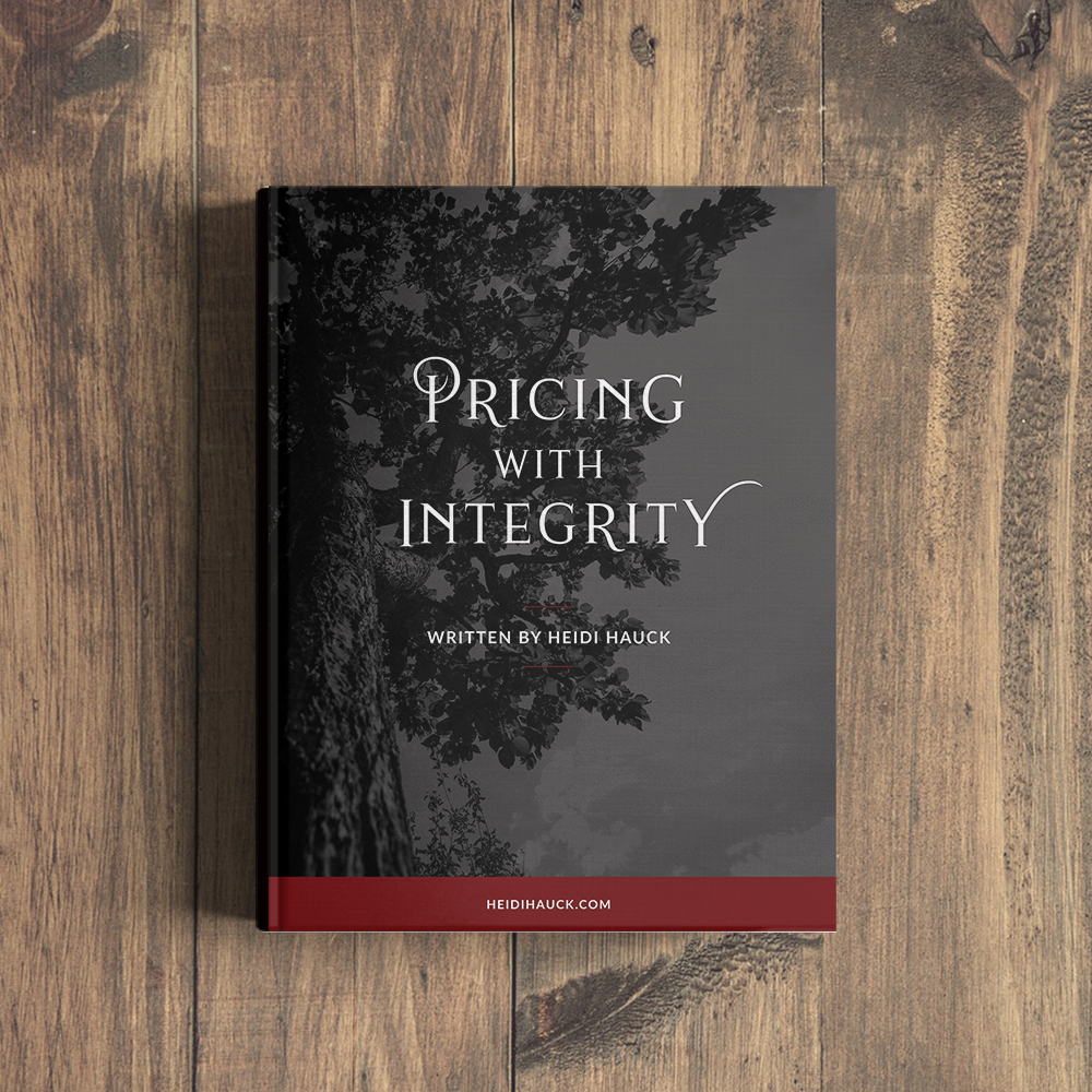 pricingintegrity-img